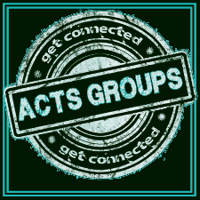 ACTS Groups